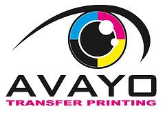 avayo logo.PNG