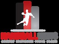 handballnews_logo.png