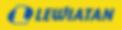 lewiatan logo.PNG