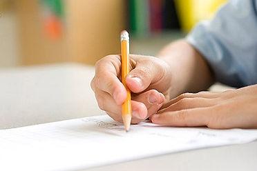 數學補習中心 補習特色-預先教授學校未教的課題