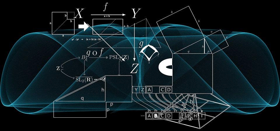 Beyond Math DSE Core.jpg