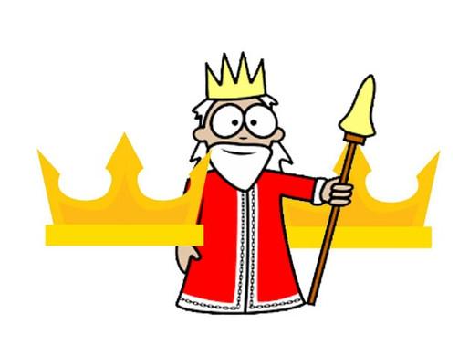 如何辨别真假皇冠?