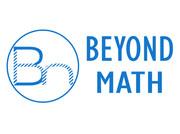 數學補習 中心 Beyond Math