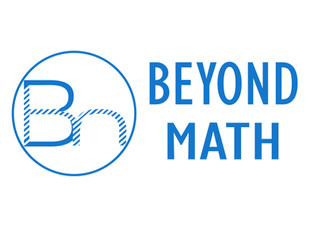 Beyond Math-Contact Us