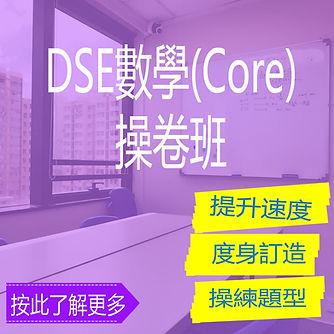 DSE數學補習 (Core)操卷班(square).jpg