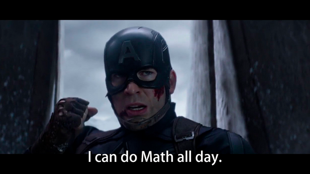 I can do math all day.png