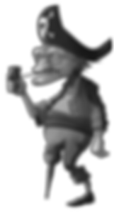Gummo_Icon.png