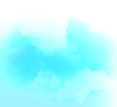 CoralVolume.png
