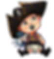 PirateBaby_Icon.png