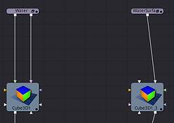 CubeMaterials.JPG