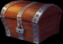 chest_s.jpg