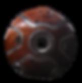 3DCoat, Fusion Probe Compositing, VFX