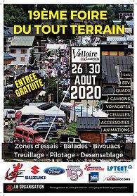 valloire 2020.jpg