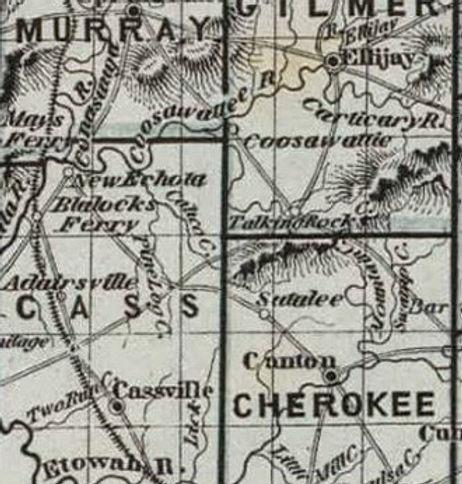 1845 map.jpg