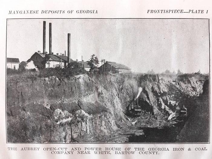 Pine Log mining photo 8.jpg