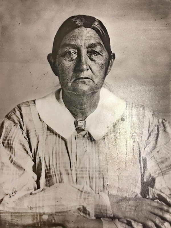 Cherokee woman named Schrimsher .JPG