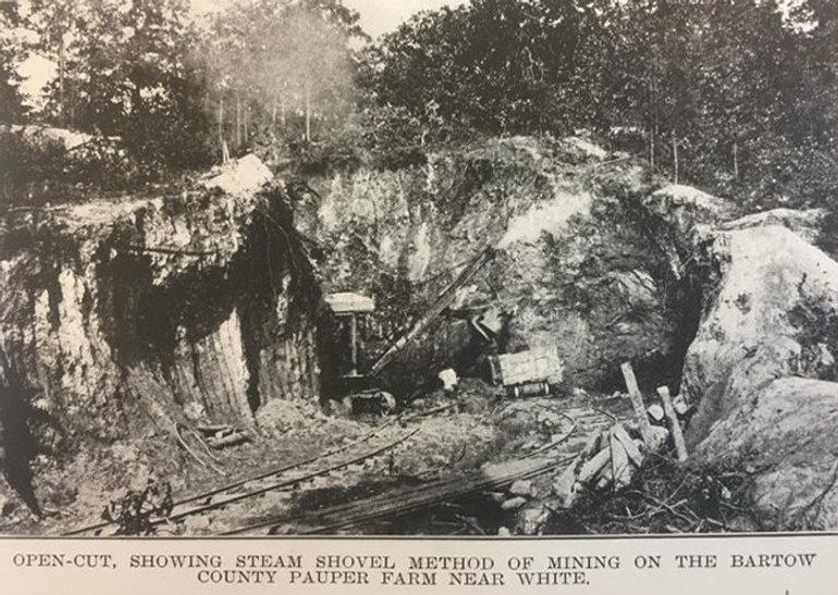 Pine Log mining photo 2.jpg