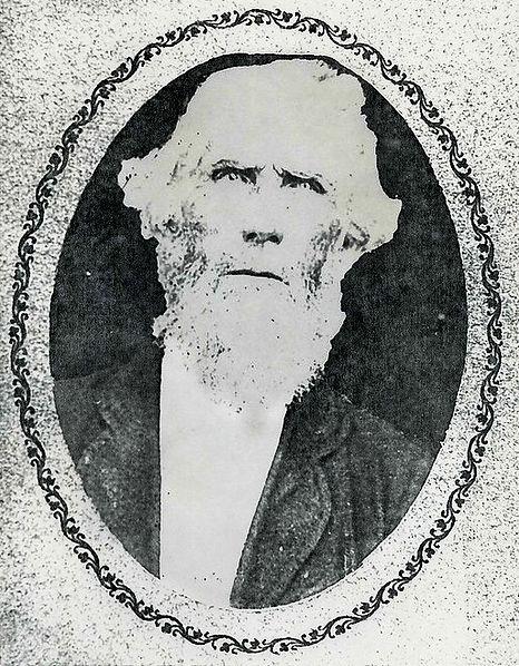 Puckett John B..jpg