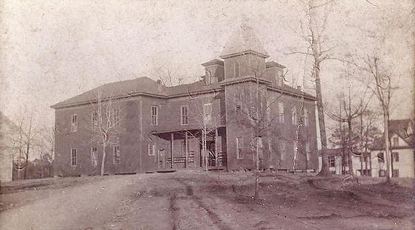 Reinhardt_1885_Administration_Building.j