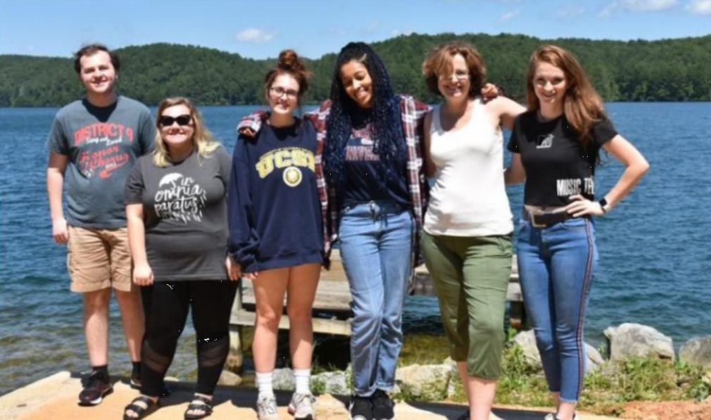 Group at lake.jpg