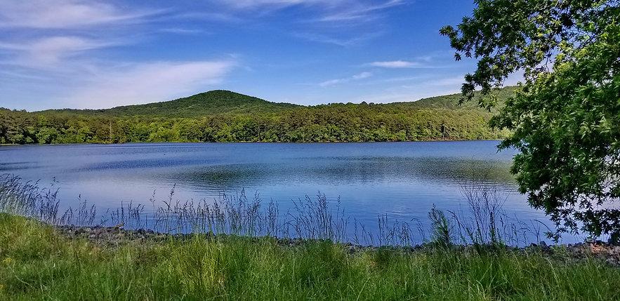 Upper Aubrey Lake web.jpg