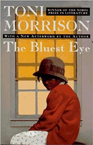 The Bluest Eye cover.jpg