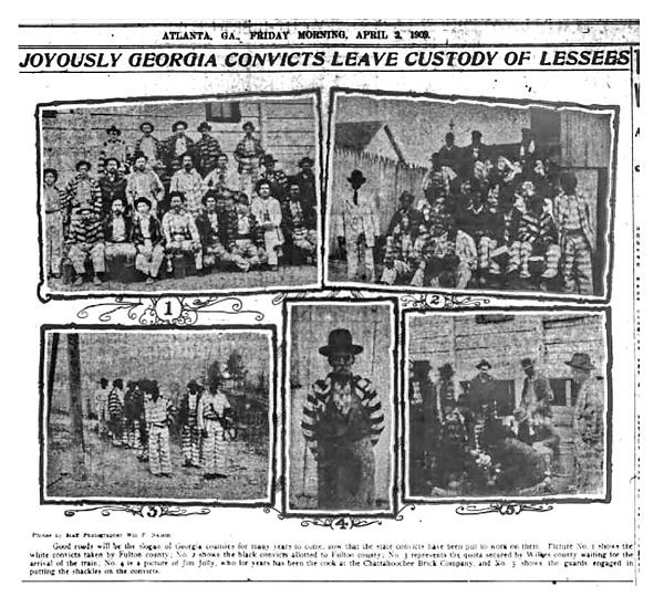 End of convict leasing.jpg