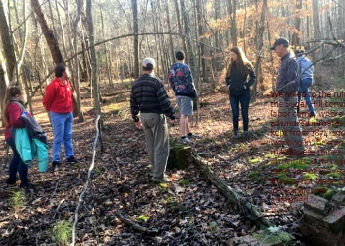 Group in woods.jpg