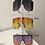 Thumbnail: Go Go   Sunglasses