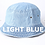 Thumbnail: Denim Bucket | Hat