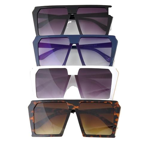Top Boss | Sunglasses