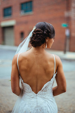 keishamines hairstylist bridal.070.jpg
