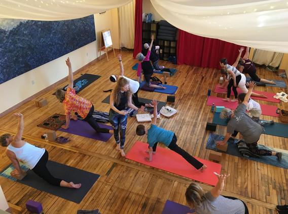 yoga_houghton_fitness.jpg