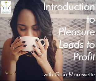 Intro to Pleasure.png