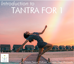 Intro to Tantra NEW.PNG
