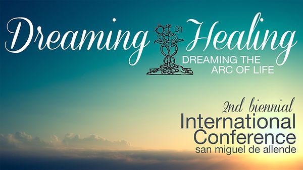 Dreaming Healing the arc 2019.jpg