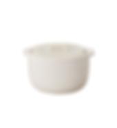 Kinto土鍋