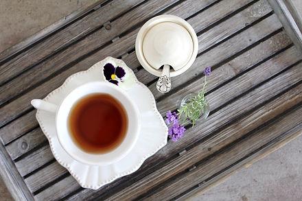 tea_edited.jpg