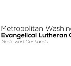 Metro DC Synod | Reformation Sunday Worship 2020