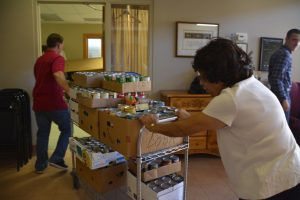 preview-gallery-Food-Pantry-Stocking-300