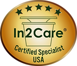 In2Care-certified-logo-200710.png