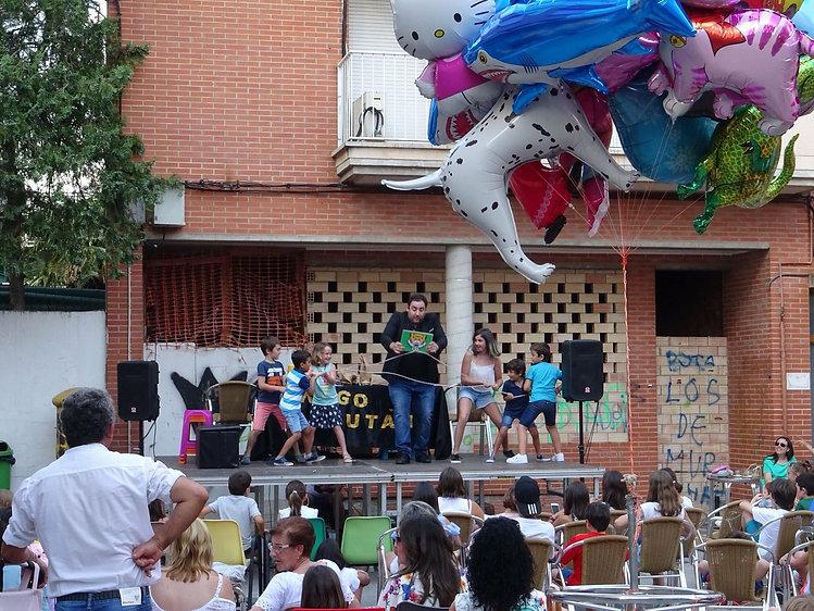mago_fiesta.jpg