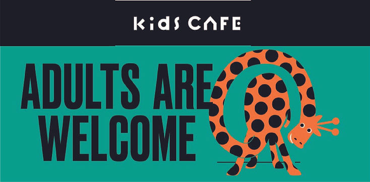 kidscafe.jpg