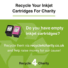 Recycle 4 charity image_edited.jpg
