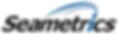 seametrics logo