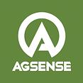 agense logo