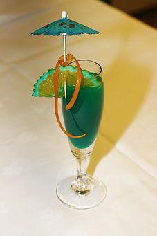 DRINK4.JPG