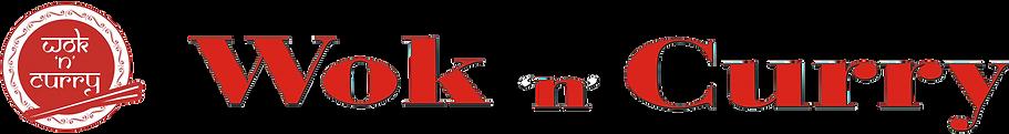 wokncurry logo 3png.png