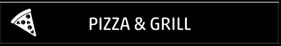 PizzaGrilllogopng.png