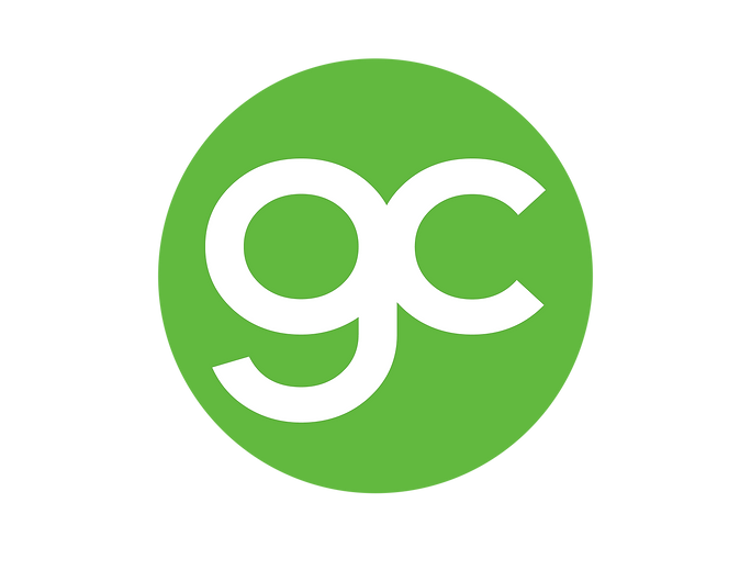 GC Logo Circle.png